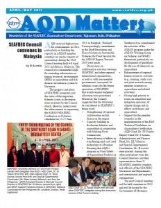 AQD-Matters3_AprMay2011