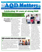 AQD-Matters5_July2011