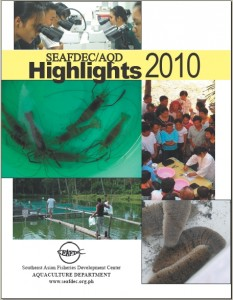 Highlights-2010-cover
