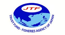 international workshop on fish health management