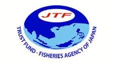 international workshop on fish health management
