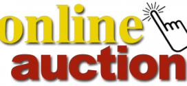online benefit auction