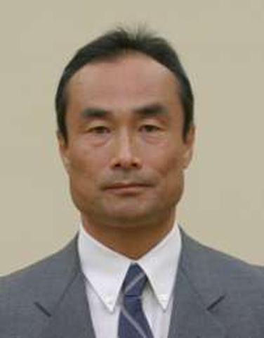 Dr Shibuno