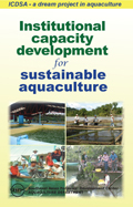 ICD-SA Flyer 9-7-15 thumbnail