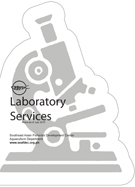 lab services July 7'15 thumbnail