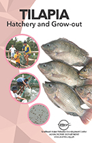 tilapia-hatchery-grow-out-flyer_thumbnail