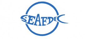 International Training Course on Food Safety of Aquaculture Products