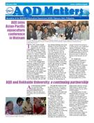 AQD matters Jan14_thumbnail