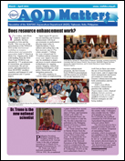 AQD matters_mar-apr'14_thumbnail