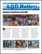 AQDMatters_May-June2014_thumbnail
