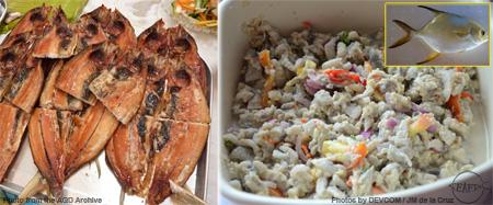 milkfish-pompano dish-1