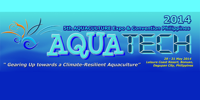 aquatech announcement2