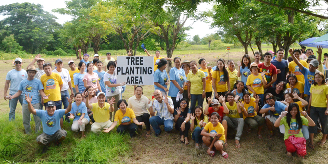 featured image_tree planting 2014