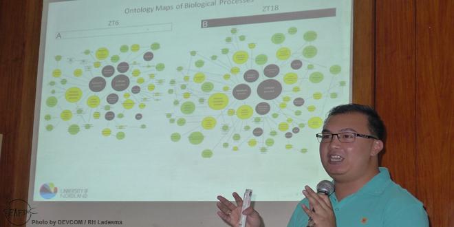 research seminar_lazado featured image