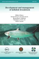 AEM 62 milkfish broodstock thumbnail