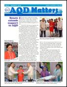 AQD Matters_JulAug15_thumbnail