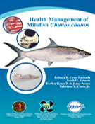 Health Management of Milkfish thumbnail
