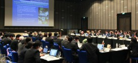 AQD Participates in the 47th Council Meeting of SEAFDEC in Chiang Rai