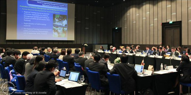 47th council meeting_featured image