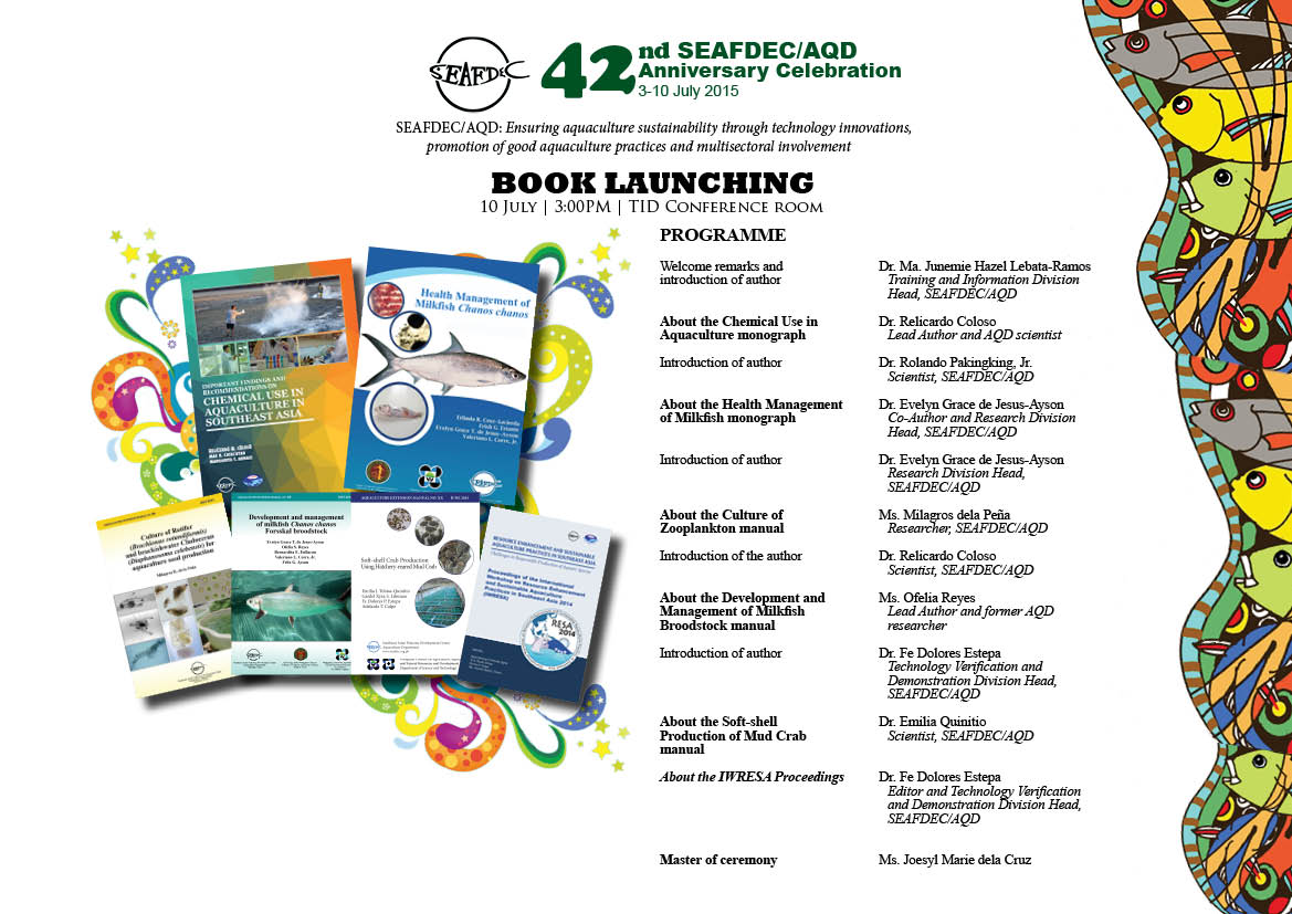 dkv and booklaunching for invites12