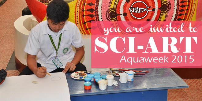 sci-art 2015 cover photo 1