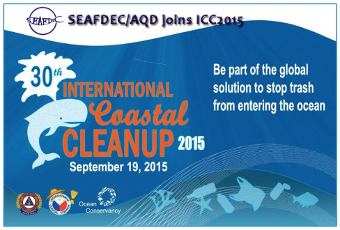 2015 ICC for web Seafdec log