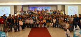 SEAFDEC/AQD organizes first National Mud Crab Congress