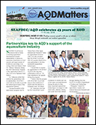 aqd-matters-july-august-2016-thumbnail