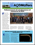 AQDMatters_May-June'16 p1_thumbnail