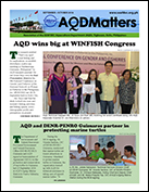 aqdmatters_sep-oct16-thumbnail