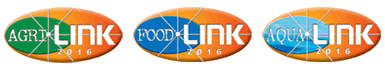 Agrilink logos
