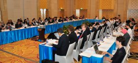 AQD Participates in 48th Meeting of the SEAFDEC Council in Viet Nam