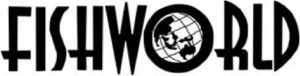 fishworld logo