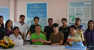 aqd-penro-guimaras-moa-signing-featured-image