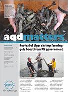 AQD Matters